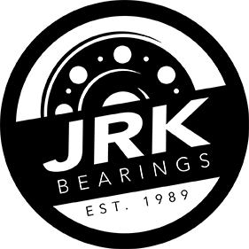 JRK Bearings