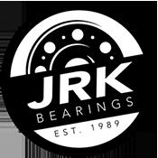 JRK Bearings in Brooklyn NY