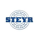 Steya
