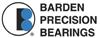 Barden Precision Bearings