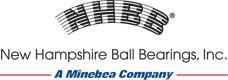 NHBB Ball Bearings