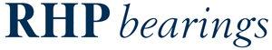 RHP Bearings