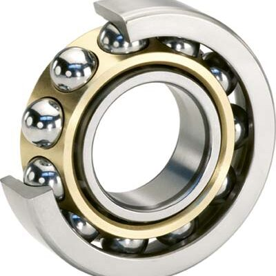 Angular Contact Thrust Bearings