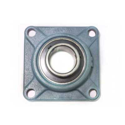 Four Bolt Flange Unit