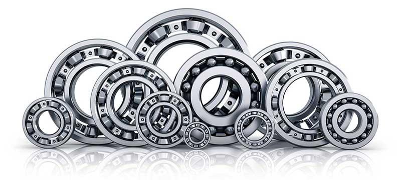 Large bearings image